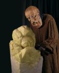 RAB Bildhauer