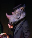 RAB Captn Rhino Profil