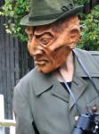 RAB Jäger