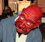 RAB Malerassistent