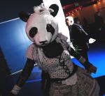 RAB Panda 1