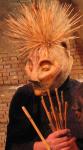 RAB Porcupine