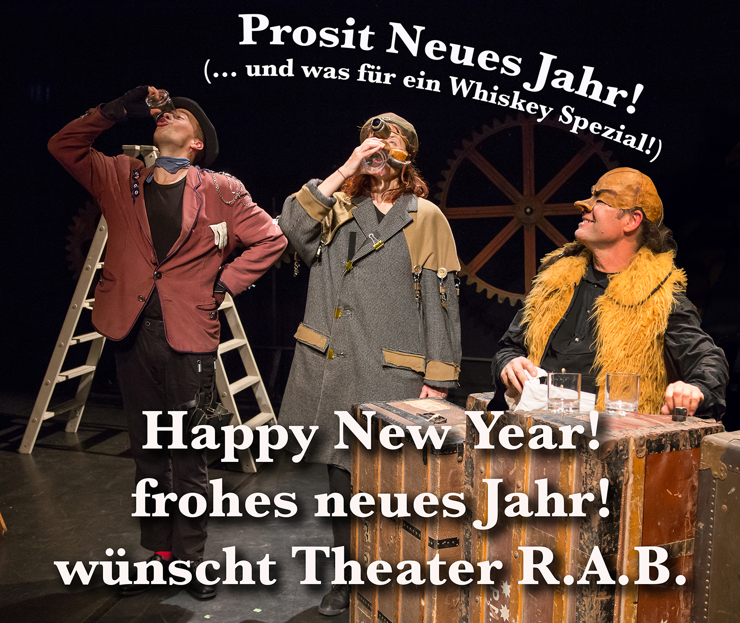 [cml_media_alt id='1392']RAB New Year 2016[/cml_media_alt]