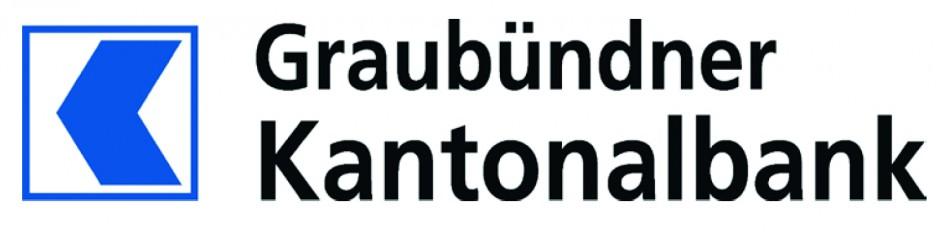 Logo Kantonalbank