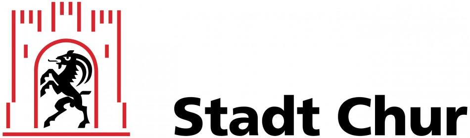 Logo Stadt Chur