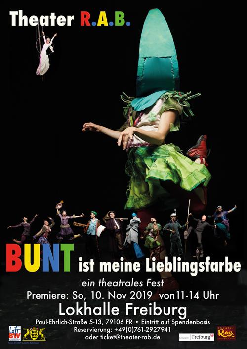 RAB-Bunt-Lokhalle-Webflyer