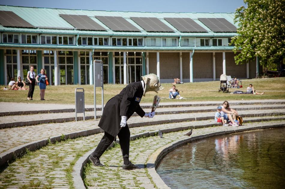 TheaterRAB–Fisch-im-Frack-Seepark3435©FotoJenniferRohrbacher